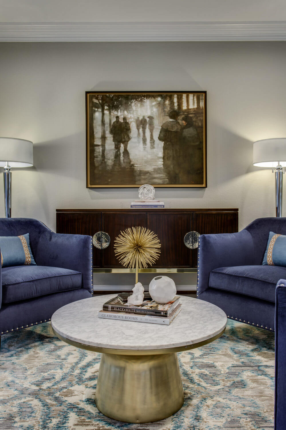 Home Interiors And Gifts Dallas Texas