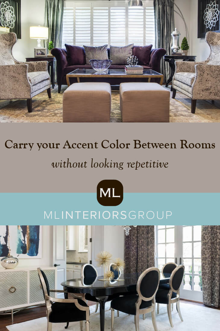 Picking the right size area rug for your living room, bedroom and dining room is not as difficult as you may think, if you follow some simple rules.