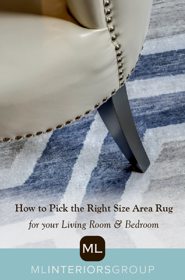 Area Rug for your Living Room & Bedroom