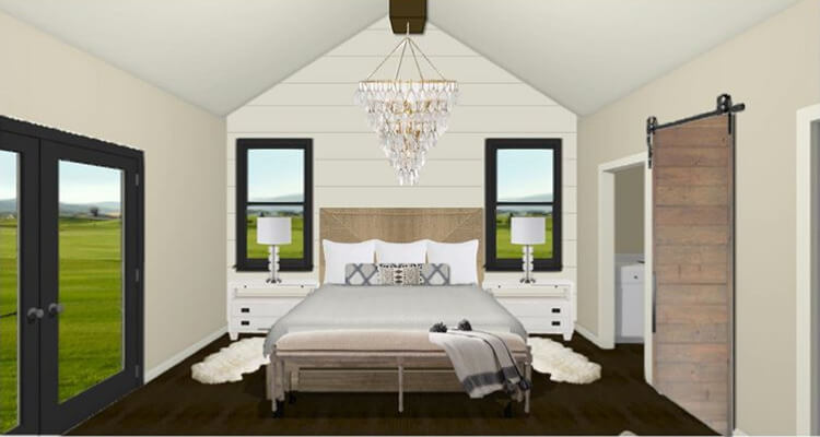 ML-Interiors-Group_Dallas-Texas_Interior-Design_What-to-Expect-from-Each-Phase-of-the-Luxury-ML-Experience_Southcrest-Bedroom-Rendering