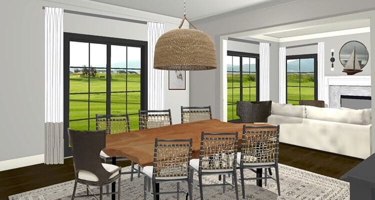 ML-Interiors-Group_Dallas-Texas_Interior-Design_What-to-Expect-from-Each-Phase-of-the-Luxury-ML-Experience_Southcrest-Dining-Room-Rendering