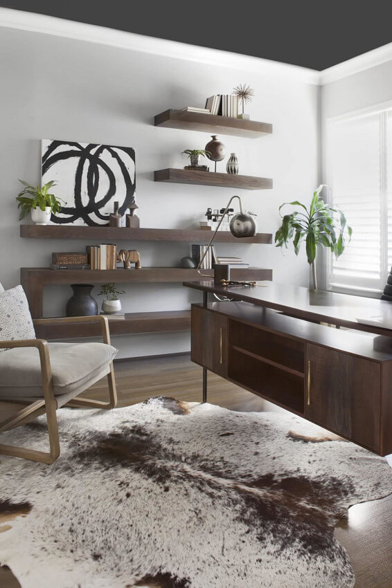 ML-Interiors-Group_Dallas-Texas_Interior-Design_What-to-Expect-from-Each-Phase-of-the-Luxury-ML-Experience_Southcrest-Office-Photo