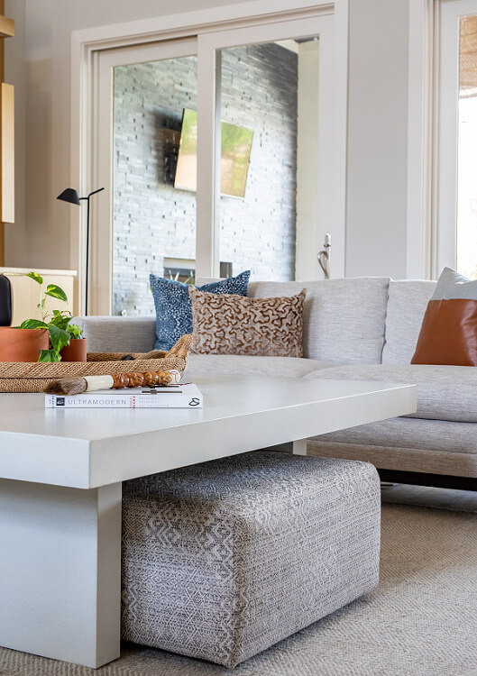 ML-Interiors-Group_Dallas-Texas_Interior-Design_How-to-Select-the-Perfect-Combination-of-Lighting-for-Your-Living-Room_Natural-Lighting-from-Sliding-Doors