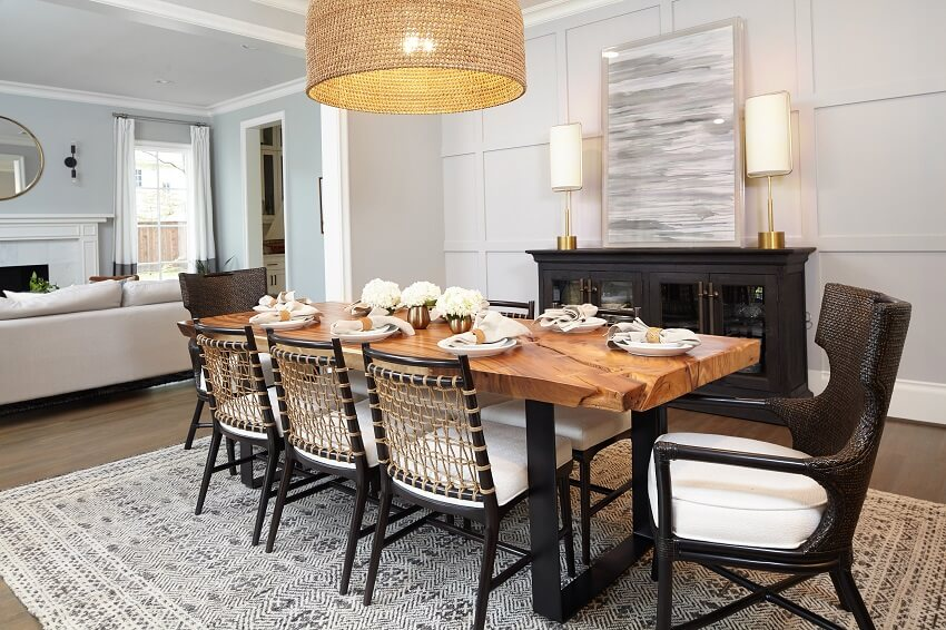 ML-Interiors-Group_Dallas-TX_Before-and-After-A-Stunning-and-Sophisticated-Southcrest-Reno_Dining-Room