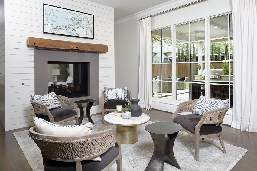 ML-Interiors-Group_Dallas-TX_Before-and-After-A-Stunning-and-Sophisticated-Southcrest-Reno_Fireplace-Sitting-Area