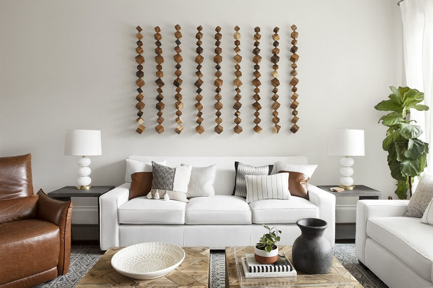 ML-Interiors-Group_Dallas-TX_Before-and-After-A-Stunning-and-Sophisticated-Southcrest-Reno_Living-Room