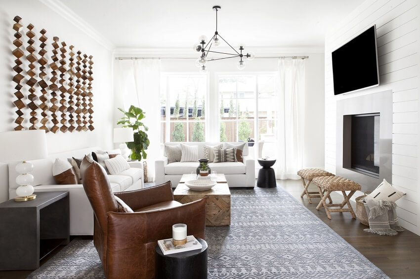 ML-Interiors-Group_Dallas-TX_Before-and-After-A-Stunning-and-Sophisticated-Southcrest-Reno_Relaxed-Living-Room