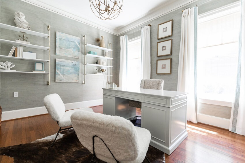 ML-Interiors-Group_Dallas-TX_How-to-Design-a-Home-Office-that-Works-as-Hard-as-You-Do_Light-Neutral-Home-Office